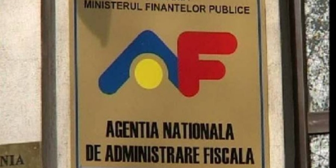 Atenție! Peste 100.000 de români sunt în vizorul ANAF pentru că au făcut tranzacții imobiliare! Află dacă te afli în această situație