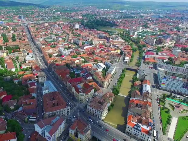 Acesta este primul oraș din România unde cetățenii decid cum se cheltuie banii Primăriei!