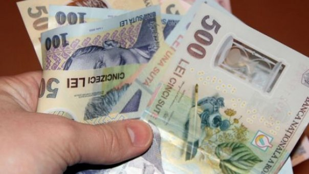 Veste buna! Cum puteti beneficia de 6.000 de euro de la stat în acest an. De ce documente ai nevoie pentru a fi eligibil si care este termenul limita