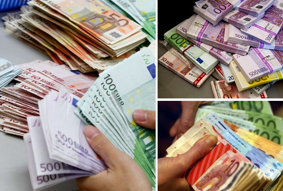 LEGE NOUA: STATUL ITI DA 150.000 de euro, pe loc. Daca ESTI PLECAT la munca, in strainatate si TE INTORCI
