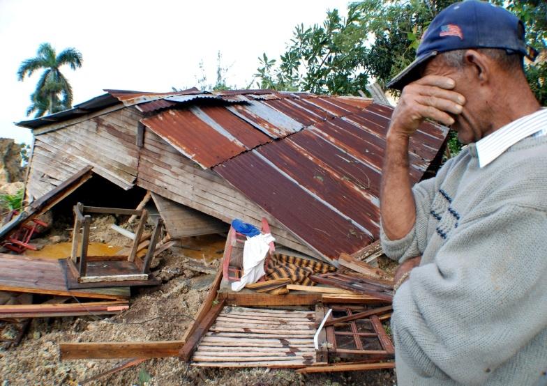 Casa inventată de un român care ar putea salva locuințele românilor în caz de cutremur! Iată care este prețul: