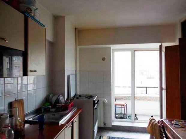 Nu, nu este o gluma! O familie din Bucuresti a ales sa îsi doneaze apartamentul complet mobilat. Iata ce trebuie sa faci: