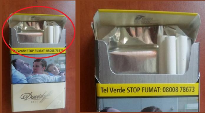 Fumătorii din România habar n-au ce aruncă! Pachetul tău de țigări ascunde o avere, dar tu o arunci la gunoi! Uite cum se îmbogățesc fumătorii din toată lumea