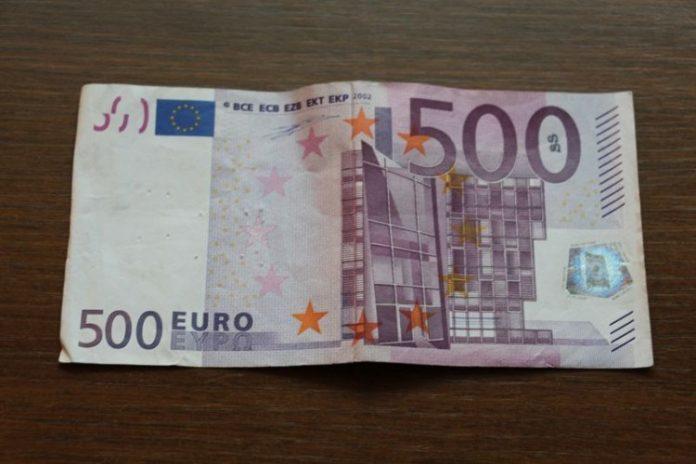 IN SFARSIT ! Legea a intrat in vigoare de pe 18.09.2017 ,toti romanii din strainatate vor primi 500 EURO pe luna! Afla ce trebuie sa faci!