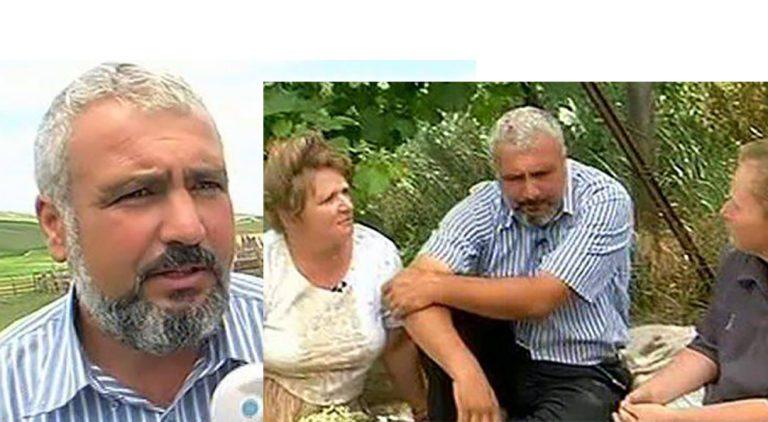 Barbatul cu doua sotii socheaza din nou! Alte doua femei l-au rugat sa le lase insarcinate! Cum au reactionat nevestele atunci cand au aflat
