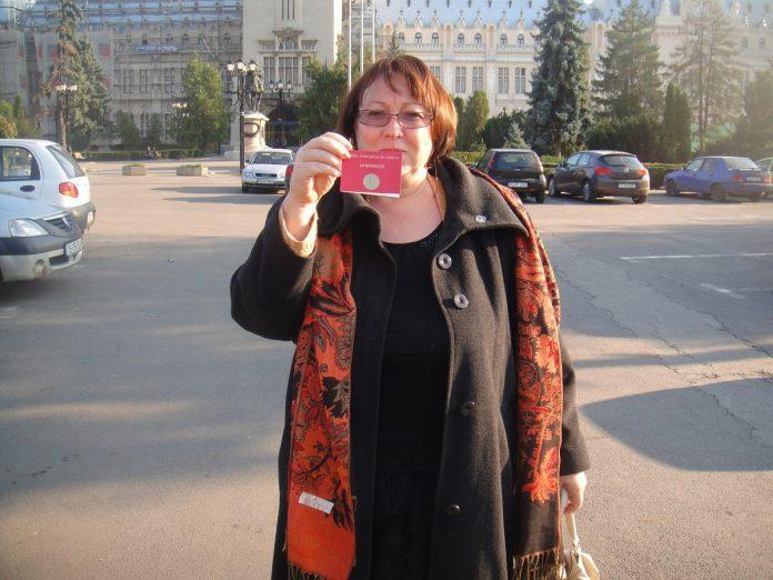 MEDIC DE LA JUDETEAN TRAGE UN SEMNAL DE ALARMA! EXPLOZIE de bolnavi de CANCER in ROMANIA. VEZI CE SFATURI OFERA
