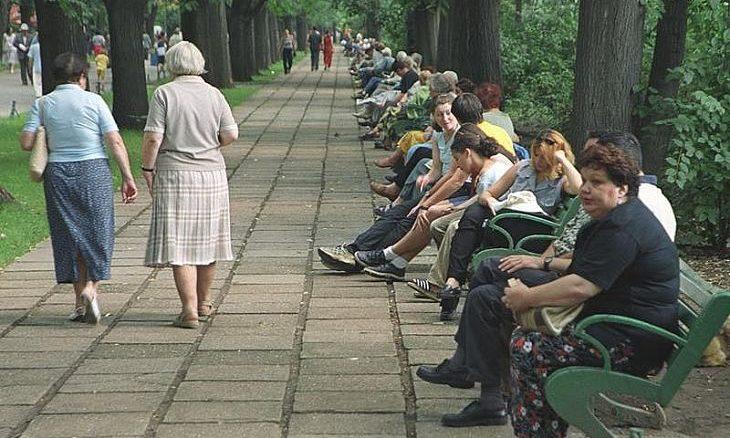 Un profesor renumit de economie pune punctul pe i! Depopularea este cea mai mare problema a Romaniei!
