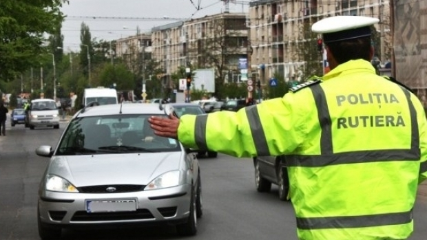 Toţi şoferii vor fi OBLIGAŢI să facă asta de săptămâna viitoare, dacă nu vor să rămână FĂRĂ NUMERE de înmatriculare. Amenzile sunt URIAŞE