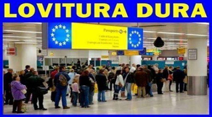 """E prapad! Toti ROMANII CARE MUNCESC IN STRAINATATE sunt afectati: """"5,5 la suta din salariul acestora REVINE STATULUI!"""""""