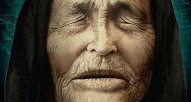Baba Vanga, profeţie devastatoare pentru anul 2018