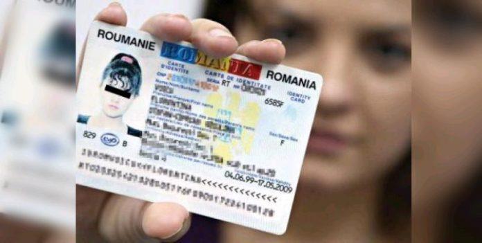 Lege noua data de Guvern! Toți românii vor fi obligați să își schimbe buletinulLege noua data de Guvern! Toți românii vor fi obligați să își schimbe buletinul