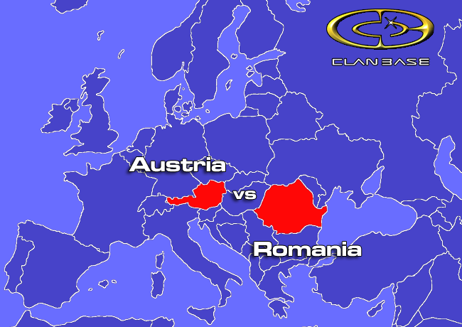 Ticăloșia Austriei: scoate petrolul din România, ne defrișează pădurile, trage sforile în sistemul bancar românesc dar… NU vrea România în Shengen