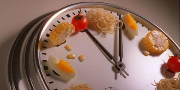 Dieta de 8 ore: slabesti fara sa renunti la mancarea preferata!