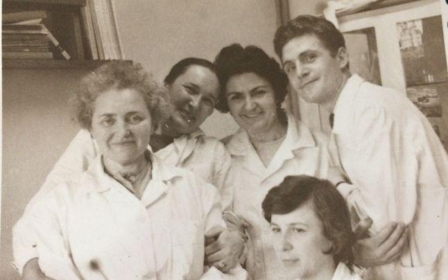 Polidin, vaccinul care a ținut România sănătoasă. Și cum a dispărut deodată de pe piață, uitati si de ce!