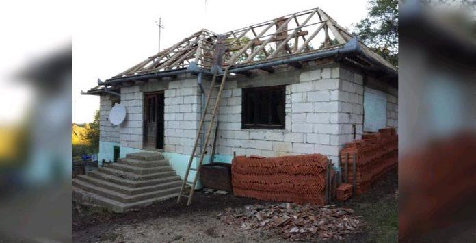 Românii care îşi construiesc sau renovează casa primesc 40.000 de lei! Nu este o gluma !