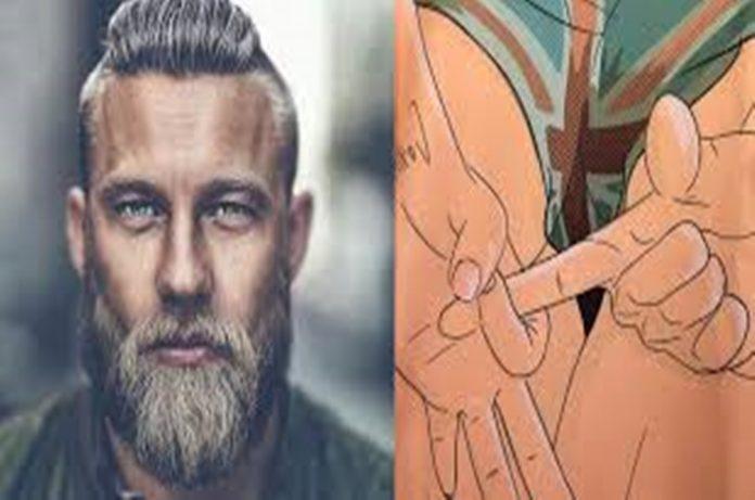 Motive să te îndrăgostești de un bărbat cu barbă! Fetelor, SIGUR nu stiati aceste lucruri!