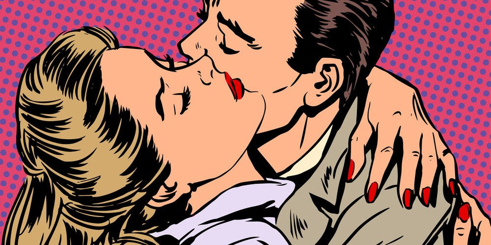 8 mituri despre amorul oral pe care sigur și tu le-ai fi crezut reale până acum