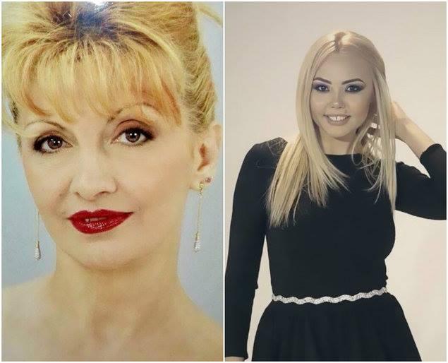 Dupa Ileana Ciuculete si Denisa Raducu, hepatita a mai facut inca o victimă! A crezut initial ca e racita, dar de fapt… despre cine este vorba: