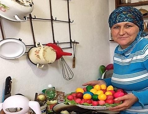 """Ce s-a întâmplat cu copiii Violetei Vinogradof, a căror casă a fost construită de echipa """"Visuri la cheie"""", după moartea ei"""