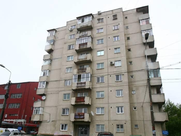 Încă o veste proastă pentru toți românii! Stai la bloc? O nouă taxă va intra la întreținere!