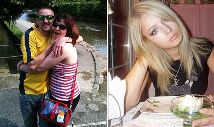 Caz incredibil! Și-a părăsit logodnica pentru o blondă sexy întâlnită pe internet, dar când a aflat cine era și-a dat palme și a început să plângă de disperare. Ce i-a făcut blonda depășește orice imaginație