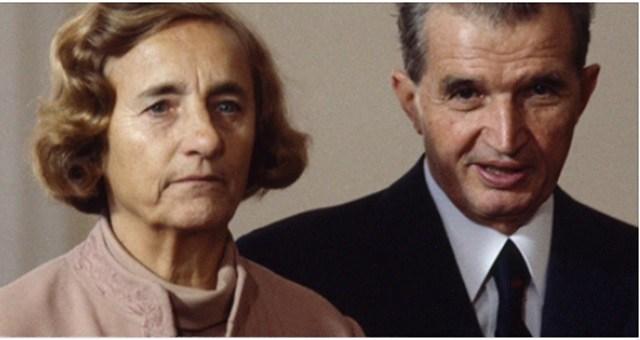 Moștenirea neștiută a lui Ceaușescu! America e șocată de ce a descoperit în România. Dușmanii țării vor să ascundă asta!