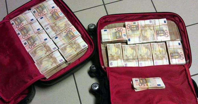 O româncă stabilită în Marea Britanie a donat 400.000 de euro in România! Unde au ajuns banii