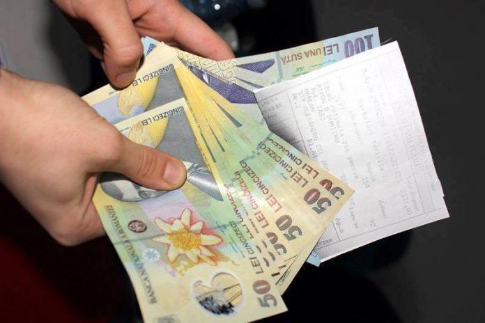 Femeile din România ar putea primi între 630 și 1.000 de lei de la stat. Și tu vei beneficia de acești bani?