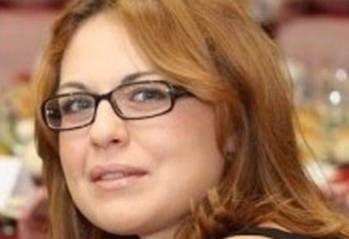 """""""Ea e procuroarea care l-a executat azi pe Dragnea"""" 5 capete de acuzare și un prejudiciu de 21 de milioane de euro"""