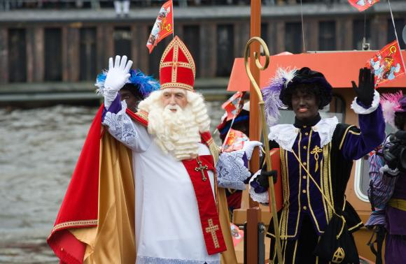 Tradiții de Moș Nicolae în Europa. Ce trebuie să facă fetele necăsătorite