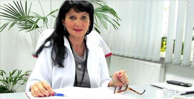 E normal sau exagerat!? Spitalul de stat din România unde medicii au salarii de 20.000 de lei lunar