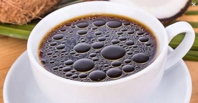 Ce se intampla daca pui ulei in cafea in fiecare dimineata – Ar fi bine sa incerci si tu :