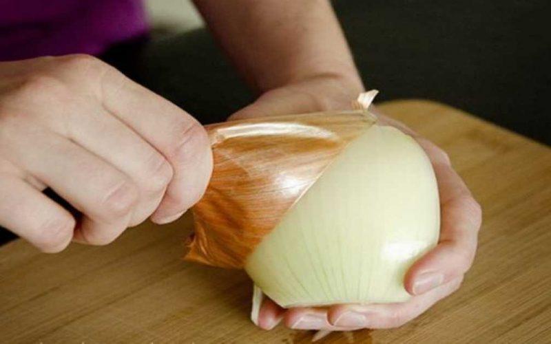 Atenție la ceapă și usturoi. Restul, depinde de tine….. Nimeni nu-ți va spune asta vreodată