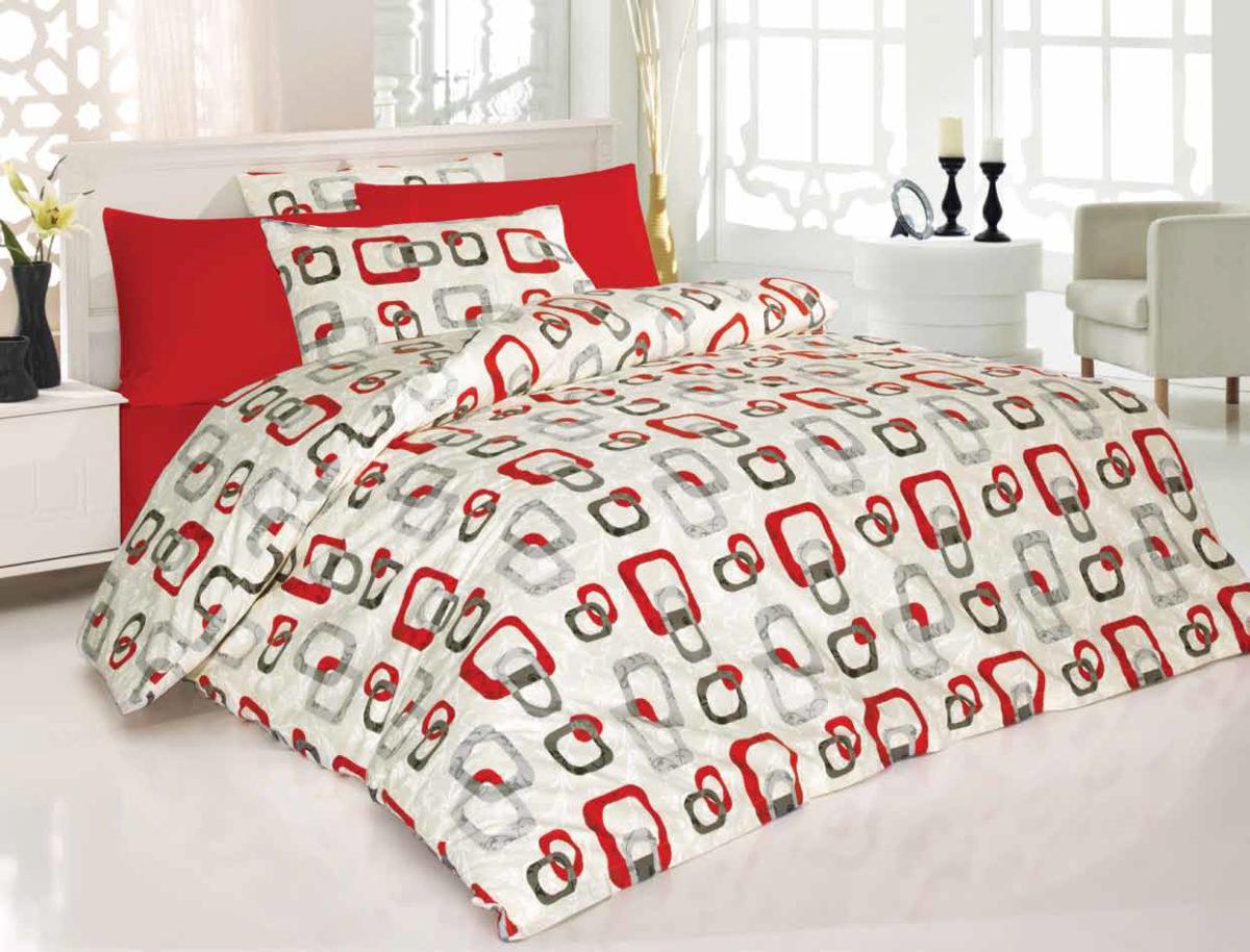Uite cât de des ar trebui să spălăm lenjeria de pat și ce se întâmplă dacă nu facem asta. Este foarte important, potrivit unui microbiolog