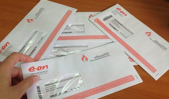 VREM BANII ÎNAPOI! JAFUL de la facturile de gaz şi curent! SEMNEAZĂ ŞI TU PETIŢIA! Avocatul dr. Florin Ciutacu sprijină PETIŢIA noastră