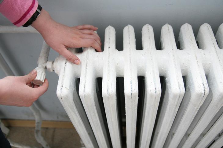 Urmează perioade friguroase în țară. Astea sunt cele mai utile sfaturi pentru a-ți încălzi locuința și a plăti puțin la întreținere. Le știai?