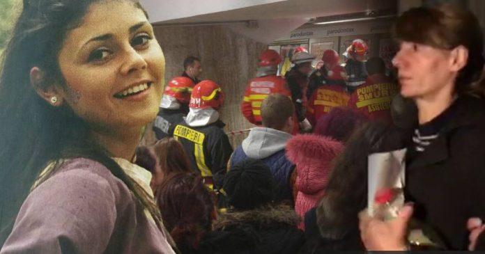 """Ţi se rupe sufletul! Ultimele cuvinte ale Alinei, tânăra ucisă la metrou: """"A pus mâinile pe bordura aia…"""""""