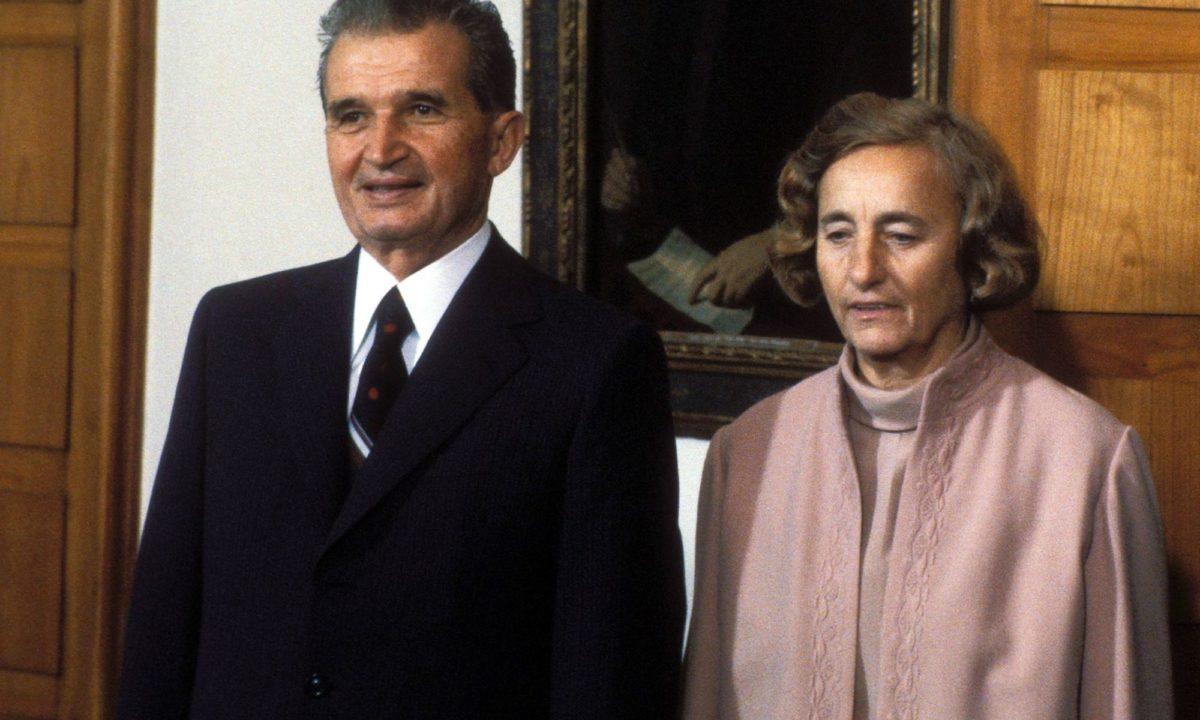 Mulți s-au bucurat de moartea lui, însă ce a făcut el din România nu va mai face nimeni niciodată. Iată cele 6 minuni ale lui Ceaușescu!