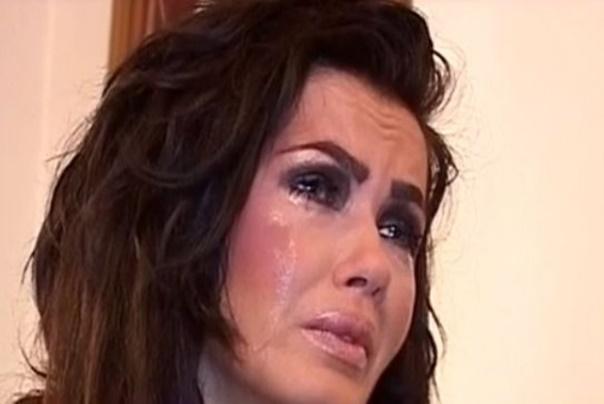 """Multi o judeca, insa putini stiu despre suferinta ei. Oana ZAVORANU, marturisiri dureroase: """"Am fost gravidă cu Pepe şi am pierdut sarcina din cauza mamei lui"""""""
