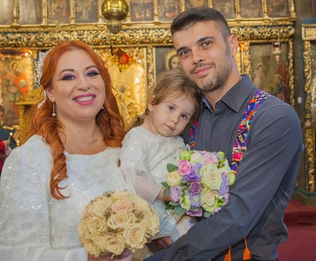 Care este averea Oanei Roman. Vedeta a spus foarte clar care este situația ei financiară. Oana Roman este fiica Mioarei Roman și a fostului premier al României, petre Roman.