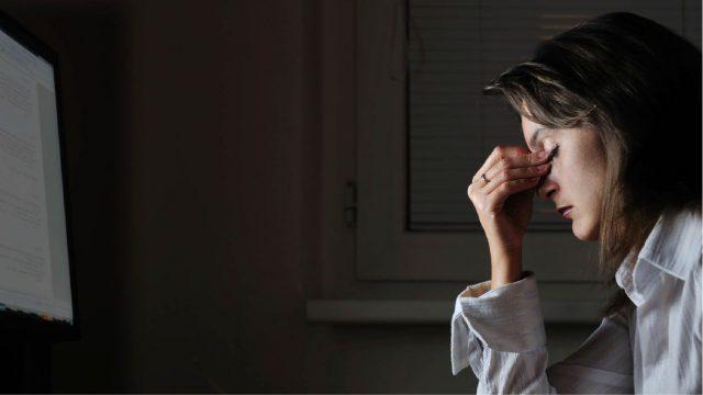 Munca în tura de noapte şi efectele grave asupra organismului. De ce ne putem îmbolnăvi dacă muncim în loc să dormim