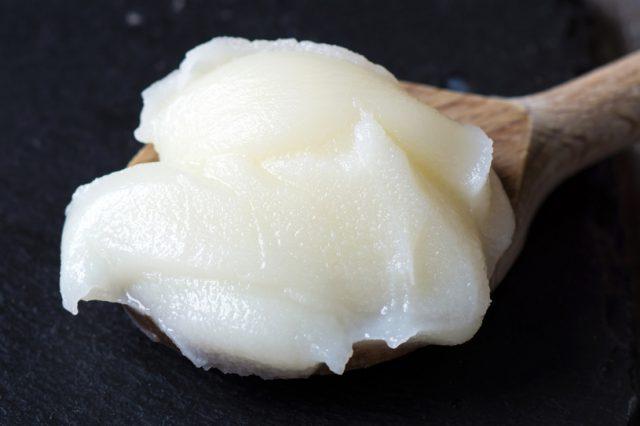 Untura este unul din cele mai întâlnite produse din frigiderul românilor, în special în casele acelora care au crescut un porc la curte.