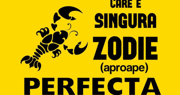 Toate zodiile au calități și defecte, însă noi am încercat să aflăm care dintre cele 12 semne astrologice se apropie cel mai mult de perfecțiune. Răspunsul te-ar putea surprinde… sau nu. Dintre toate zodiile, RACUL este singura zodie perfectă! Iată de ce…