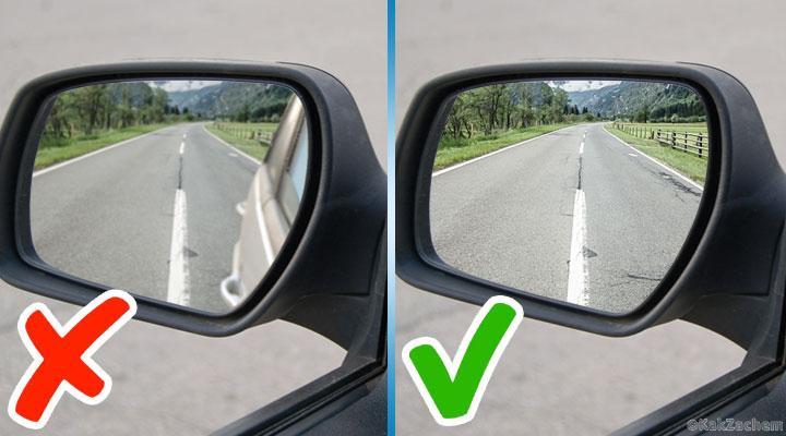 Util pentru soferii : 9 secrete pe care nu ti le spune nimeni la scoala auto si care te vor face sa te simti mai sigur în trafic