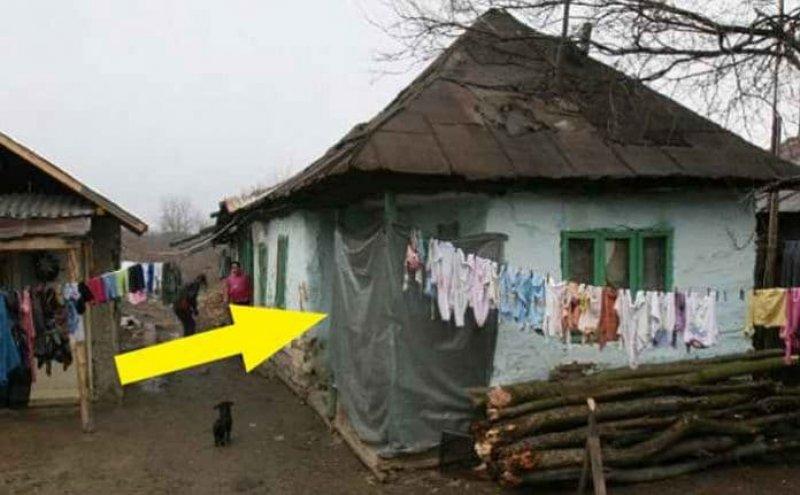 Ca-n Romanika NICAIERI! Ce se ascunde în această casă a unui român. RAZI DE MORI!