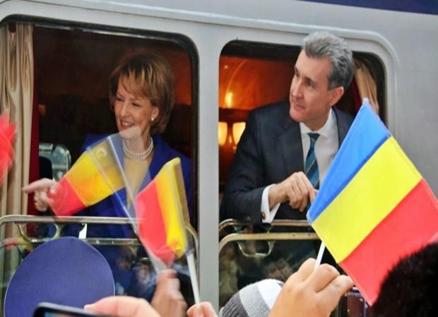 Este OFICIAL! Guvernul a DECIS! Ce se va intampla cu Familia Regala pe data de 5 februarie 2018. VESTEA A LUAT prin surprindere TOATA ROMANIA!