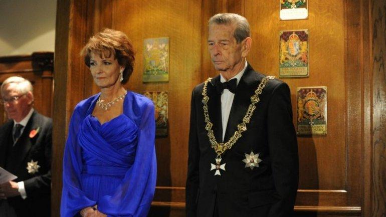 Pe ce a cheltuit Principesa Margareta averea Regelui Mihai! Lista este una fabuloasă!
