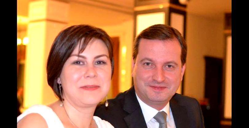Detalii neștiute: Ce avere aveau de fapt soții sinucigași din Iași. Familia Maleon avea datorii mari la bănci, soția nu mai lucra, dar care era cu adevărat salariul lui Bogdan Maleon. Incredibil cât putea să câștige