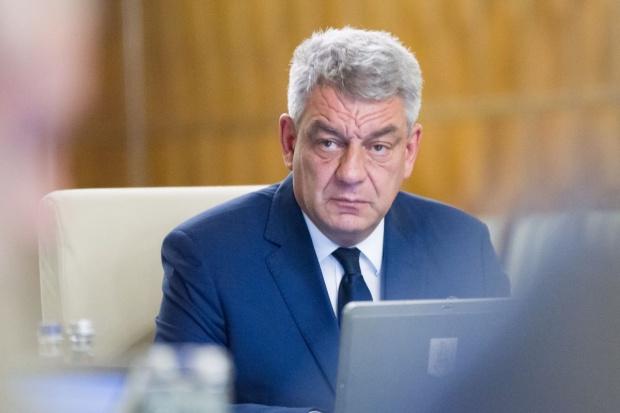 FELICITĂRI !Decizie FĂRĂ PRECEDENT: Tudose ia șantierul naval Mangalia de la străini!…