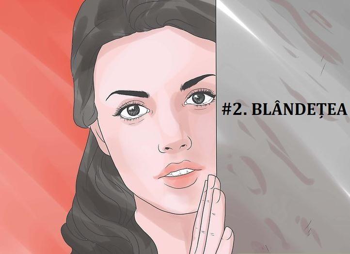8 calități ale unei femei care sunt mai valoroase decât frumusețea